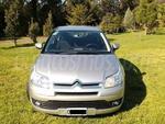Citroën C4 Hatchback Hatchback 1.6 X Pack Look