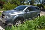 Dodge Journey SXT 2.4