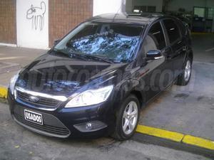 Ford Focus 5P Trend Plus