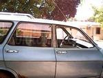 Renault 12 Break GTL