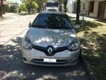 Renault Clio Mío Mío 3P Expression Pack II Plus