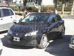 SEAT Ibiza 5P 1.6 Sport